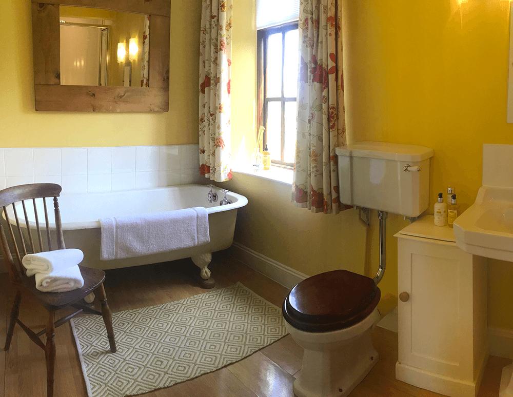 Yellow-slider-bathroom.png